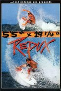 MUTINY MEDIA 