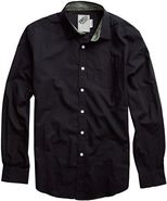 Swell Organic Long Sleeve Shirt