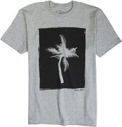 Freedom Artists Palm Block Short Sleeve Tee