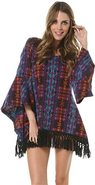 Gypsy Junkies 