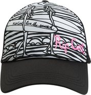 Rip Curl Surf Chicas Trucker Hat
