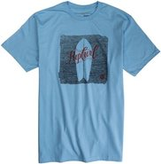 Rip Curl Hill Billy Short Sleeve Tee