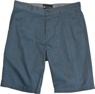 CARTER WALKSHORT Royal Blue