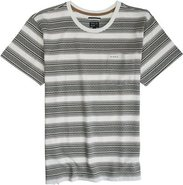 SHAMAN SS TEE X-Large