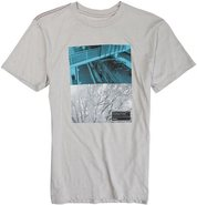 BALANCE STACKS SS TEE Small