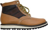 COLLECTION LANGSTON BOOT Tan Beige