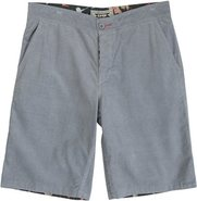 WALES WALKSHORT