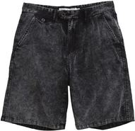 ZEVON WALKSHORT
