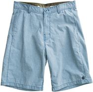 TACTIC WATER SHORT BLUE