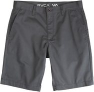 WEEKENDER WALKSHORT Smoke Gray