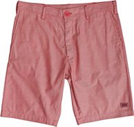 Freshjive Clay Walkshort Mens Shorts