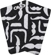 On A Mission Sterling Spencer Stache Pad