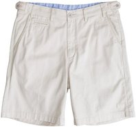 Freshjive Zero Walkshort Mens Shorts