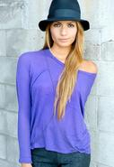 Marteeni Top in many colors