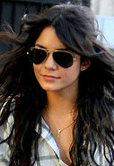 Aviator Large Metal 58 mm Sunglasses in many color