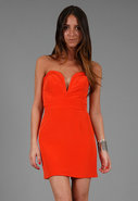 Taryn Dress in Many Colors