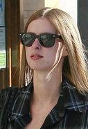 Original Wayfarer 54mm Sunglasses