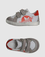 BUMPER 