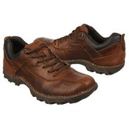 Movement Shoes (Tan) - Men's Shoes - 7.5 M