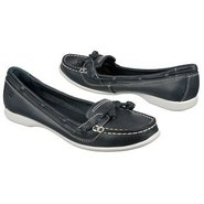 Felucca Lace Shoes (Denim Blue) - Women's Shoes -