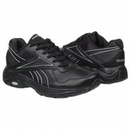 DMX Max Mania Shoes (Black/Grey) - Men's Shoes - 1