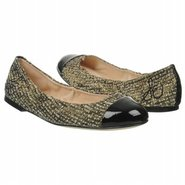 Baxton2 Shoes (Glam Gold/Black) - Women's Shoes -
