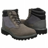 Windchill PT Boot Boots (Graphite) - Men's Boots -