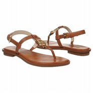 Sondra Sandal Sandals (Luggage Leather) - Women's