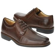 Belmont Shoes (Troy) - Men's Shoes - 10.0 D