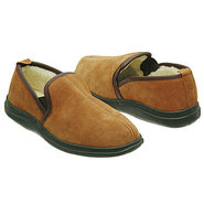 Klondike Shoes (Saddle Suede) - Men's Shoes - 14.0
