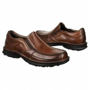 Carrera Shoes (Pecan) - Men's Shoes - 10.0 M
