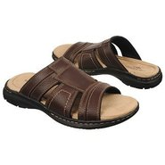 Haviland Sandals (Briar) - Men&#39;s Sandals - 11.0 M