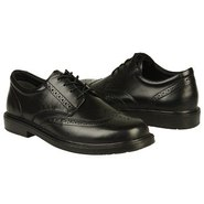 Eagan Shoes (Black) - Men's Shoes - 9.5 M