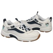 Marlin 2 Shoes (White/Navy) - Men&#39;s Shoes - 9.5 W