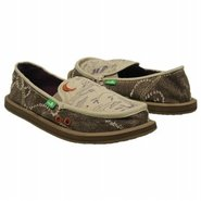 Sanuk 