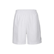 Men&#39;s Accomplish Long Short Accessories (White/Whi