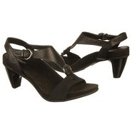 Tanya Shoes (Black) - Women's Shoes - 7.5 M