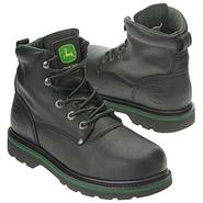 6  Tractor Lace Up ST Boots (Black) - Men&#39;s Boots 