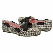 Skiff Shoes (Houndstooth Sequins) - Women&#39;s Shoes 