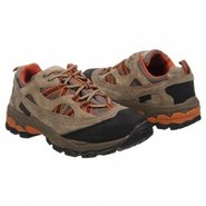 Eiger Low Shoes (Taupe/Gunsmoke) - Women's Shoes -