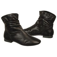 Charo Boots (Black) - Women&#39;s Boots - 40.0 M