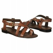 GRIFFEN Shoes (Teak) - Women's Shoes - 7.5 M