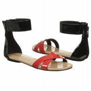 Dennings Sandals (Black) - Women's Sandals - 6.5 M