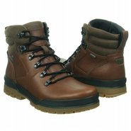 Track 6 GTX Plain Boot Boots (Bison/Cocoa Brown) -