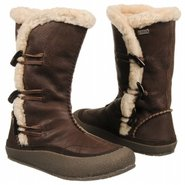 Bright Boots (Vintage Chocolate) - Women's Boots -