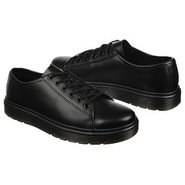 Farrell Shoes (Black) - Men's Shoes - 11.0 M
