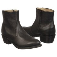 Low Down Boot Boots (Black) - Men&#39;s Boots - 8.0 2E