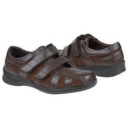 MARY Shoes (Brown) - Women's Shoes - 10.0 W