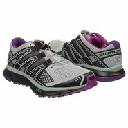 XR Mission Shoes (Light Onyx/Purple) - Women&#39;s Sho
