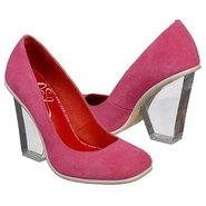 Clever Edge Shoes (Pink) - Women&#39;s Shoes - 9.0 M